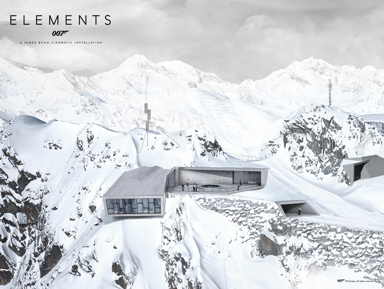 007-Elements-Solden-Exterior-Render-2
