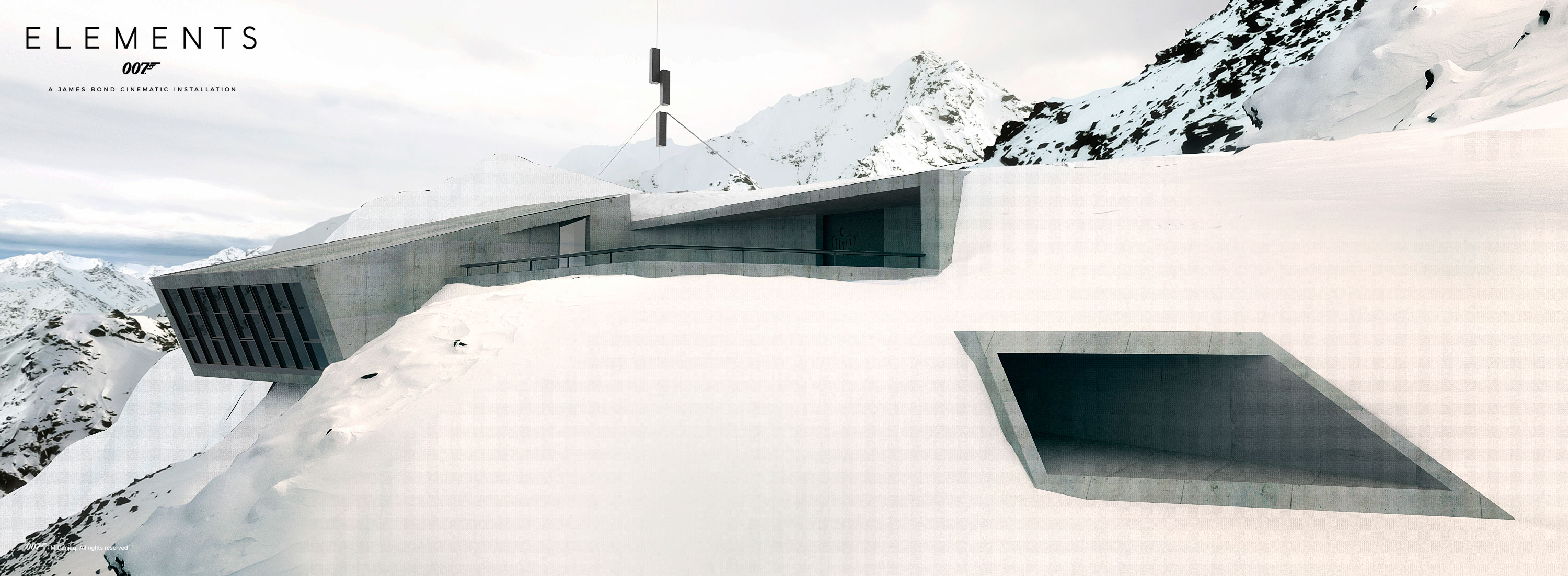 007-Elements-Solden-Exterior-Render-v2