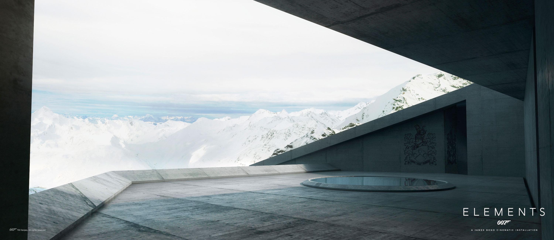 007-Elements-Solden-Plaza-Render-Featuring-James-Bonds-Family-Crest-2