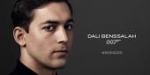 Dali Benssalah