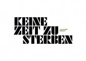 notimetodie-title-deutsch-schwarzaufweiss