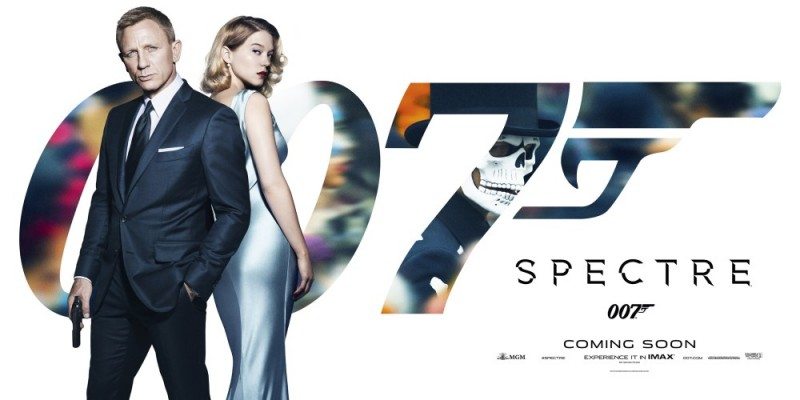 SP-QUAD-Spectre_kleiner