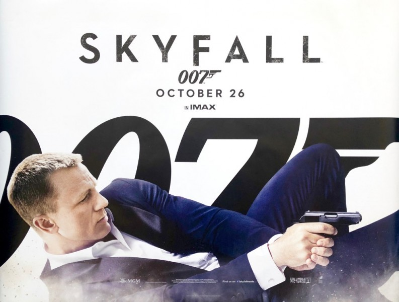 skyfall-quad-official_kleiner