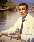 James_Bond_jagt_Dr._No_25040