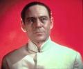 James_Bond_jagt_Dr._No_25045
