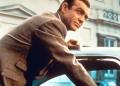 James_Bond_-_Goldfinger_25133
