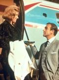 James_Bond_-_Goldfinger_25134