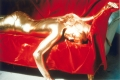 James_Bond_-_Goldfinger_25136
