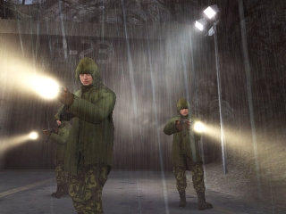 13_goldeneye007_screenshot_10