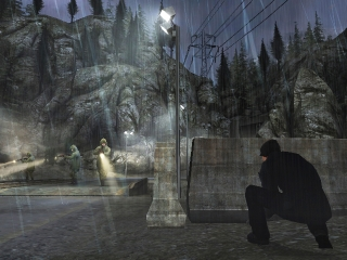 14_goldeneye007_screenshot_11