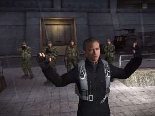 16_goldeneye007_screenshot_6