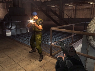 18_goldeneye007_screenshot_8