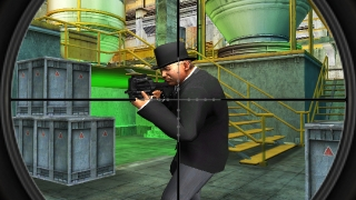 20_goldeneye007_screenshot_13