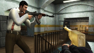 22_goldeneye007_screenshot_15