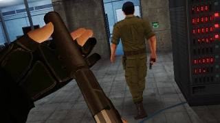 23_goldeneye007_screenshot_16