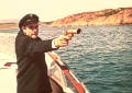 James_Bond_-_Liebesgruesse_aus_Moskau_25086