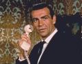 James_Bond_-_Liebesgruesse_aus_Moskau_25087