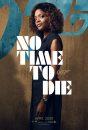 Naomie Harris als Moneypenny