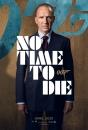 Ralph Fiennes als M