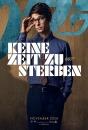 nttd-charakterposter-deutsch-november2020-q