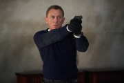 Bond (Craig)