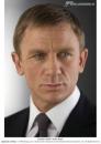 007-Darsteller Daniel Craig