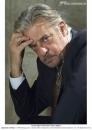 Mathis - Giancarlo Giannini