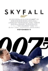 skyfall_poster_us