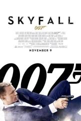 skyfall_poster_us