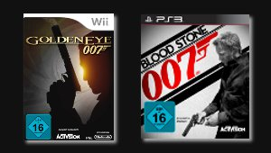 007 morgen bondfilm: