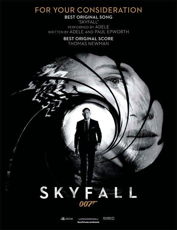 UPDATE! Neuigkeiten zum Box-Office, Auszeichnungen und Details zu den DVDs und Blu-Rays!