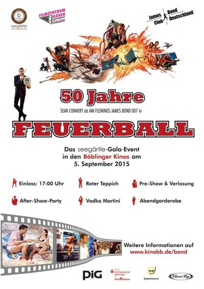 feuerball-50