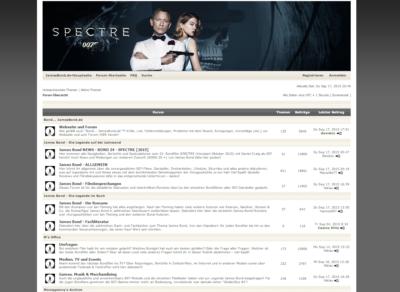 jamesbond.de-forum-screen