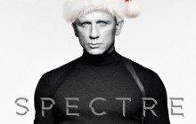 SPECTRE: BO-Report #2 + erste Award-Nominierungen! Neues Filmstudio für 007! Vorschau auf BOND 25! [UPDATE]