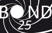 UPDATE: Offiziell: BOND 25 erscheint im November 2019! Mit Daniel Craig!?