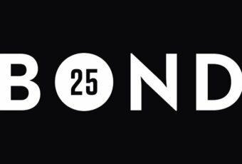 BOND 25: Produktionsreport #4 – 007 ist verletzt! Jamaika! Norwegen!? Spanien?