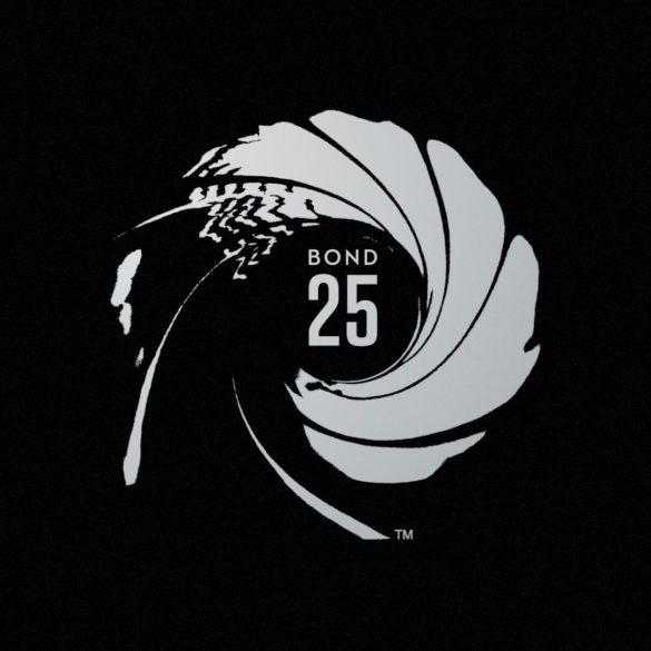 BOND 25: OFFIZIELLER START DER PRODUKTION