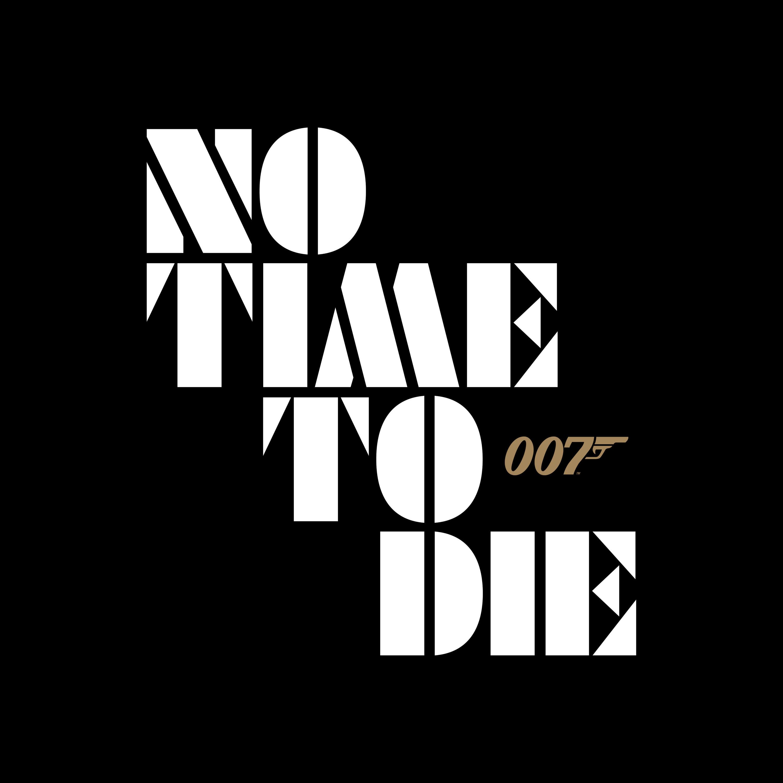 Bond 25 No Time To Die Jamesbond De