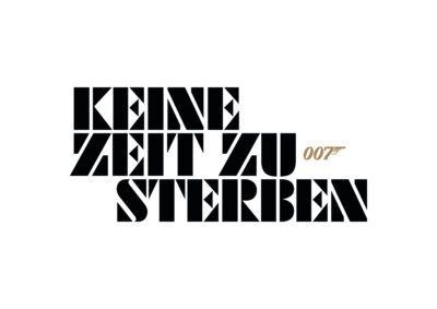 Upgrade Kinostart Deutschland