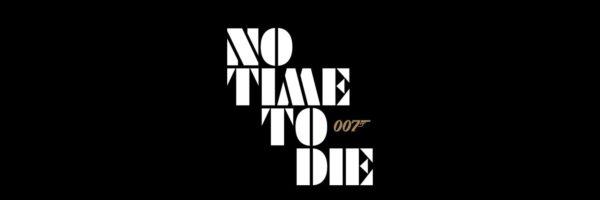 Der Titelsong zu NO TIME TO DIE wird veröffentlicht!