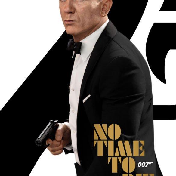 Neues Poster veröffentlicht & zweiter Trailer noch diese Woche!