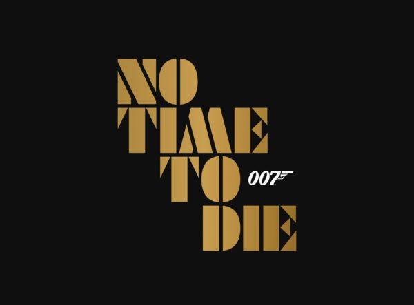 Kinostart von NO TIME TO DIE auf April 2021 verschoben